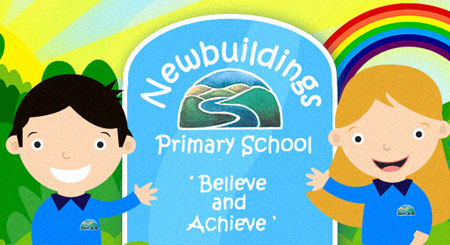 Newbuildings Primary School, 83 Victoria Road, Londonderry